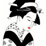 Kobido : Massage facial japonais