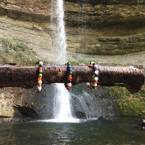 bracelet-chemin-de-pierre